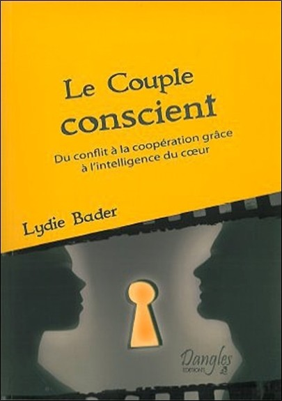 Couple conscient